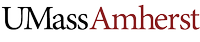 University of Massachusetts Amherst Logo