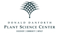 Donald Danforth Plant Science Center Logo