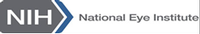 National Eye Institute/ National Institutes of Health Logo
